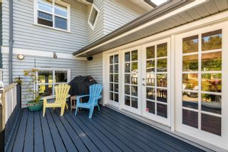 Photo 24: 4978 Old West Saanich Rd in : SW Beaver Lake House for sale (Saanich West)  : MLS®# 852272
