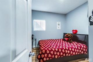Photo 16: 32614 HAIDA Drive in Abbotsford: Abbotsford West House for sale : MLS®# R2564395