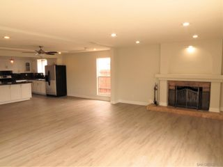 Photo 3: SOUTH SD House for sale : 3 bedrooms : 1441 Thermal Ave in San Diego