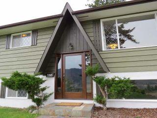 Photo 46: 5395 RONDE Lane in : Barnhartvale House for sale (Kamloops)  : MLS®# 124515