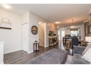 """Photo 9: 11 21867 50 Avenue in Langley: Murrayville Townhouse for sale in """"Winchester"""" : MLS®# R2582823"""