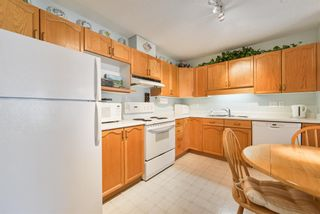 Photo 5: 1306 1000 Sienna Park Green SW in Calgary: Signal Hill Apartment for sale : MLS®# A1134431