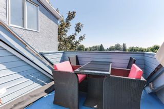 Photo 16: 6106 CHESTER Street in Vancouver: Fraser VE Multifamily for sale (Vancouver East)  : MLS®# R2613965