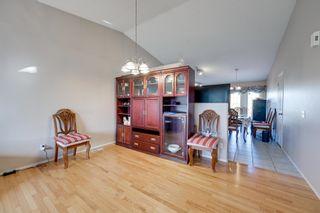 Photo 5: 13636 128 Avenue in Edmonton: Zone 01 House for sale : MLS®# E4266364