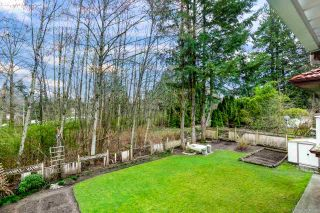 Photo 36: 10550 154A Street in Surrey: Guildford House for sale (North Surrey)  : MLS®# R2558035