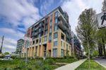 Main Photo: PH 804 2033 W 10TH Avenue in Vancouver: Kitsilano Condo for sale (Vancouver West)  : MLS®# R2560927
