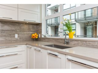 """Photo 5: 14 14820 BUENA VISTA Avenue: White Rock Townhouse for sale in """"Newport at Westbeach"""" (South Surrey White Rock)  : MLS®# R2546799"""