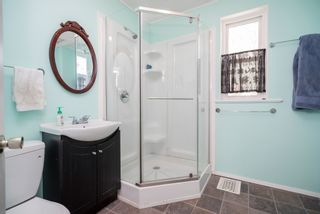 Photo 16: 488 Simcoe Street in Winnipeg: West End House for sale (5A)  : MLS®# 1912836