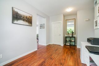 """Photo 23: 54 10038 150 Street in Surrey: Guildford Townhouse for sale in """"Mayfield Green"""" (North Surrey)  : MLS®# R2585108"""