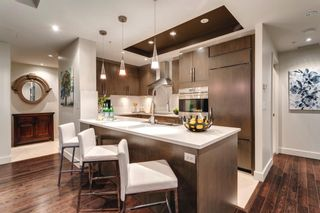 Photo 7: 803 10 Shawnee Hill in Calgary: Shawnee Slopes Apartment for sale : MLS®# A1100413