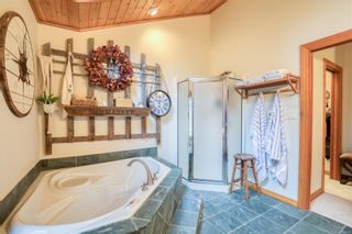 Photo 31: 11155 North Watts Rd in Saltair: Du Saltair House for sale (Duncan)  : MLS®# 866908