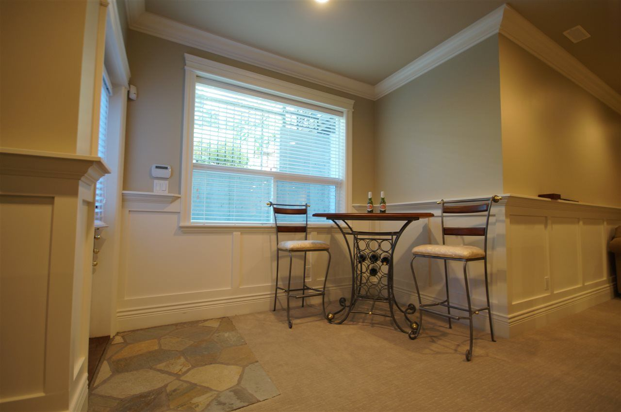 Photo 31: Photos: 16317 26B AVENUE in Surrey: Grandview Surrey House for sale (South Surrey White Rock)  : MLS®# R2492314