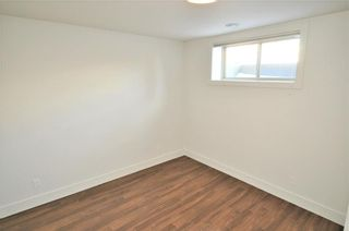 Photo 36: 1611 17 Avenue NW in Calgary: Capitol Hill House for sale : MLS®# C4161009