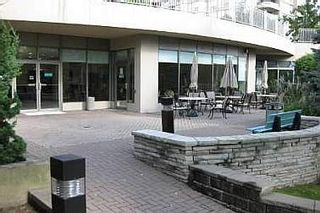 Photo 8: 10 GUILDWOOD PKWY in TORONTO: Condo for sale
