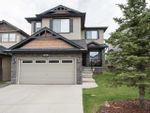 Property Photo: 119 KINCORA MANOR NW in CALGARY
