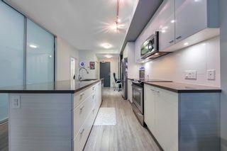 "Photo 3: 209 13925 FRASER Highway in Surrey: Whalley Condo for sale in ""Verve"" (North Surrey)  : MLS®# R2603874"