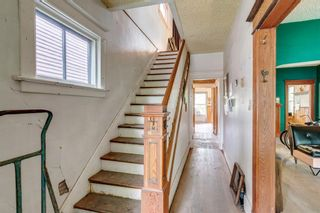 Photo 5: 309 20 Avenue SW in Calgary: Mission Detached for sale : MLS®# A1146749