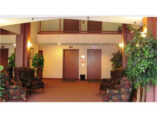 """Photo 3: 904 728 PRINCESS Street in New Westminster: Uptown NW Condo for sale in """"PRINCESS TOWER"""" : MLS®# V823200"""