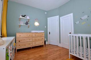 Photo 19: 91 Sherburn Street in Winnipeg: Wolseley Residential for sale (5B)  : MLS®# 202021391