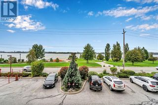 Photo 25: 5125 RIVERSIDE DRIVE East Unit# 200 in Windsor: Condo for sale : MLS®# 21020158