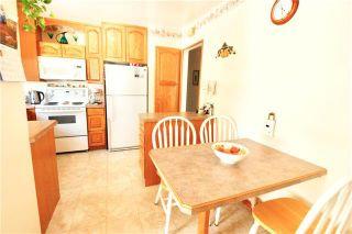 Photo 7: 26 Honeywood Street in Winnipeg: North Kildonan Residential for sale (3F)  : MLS®# 1923459