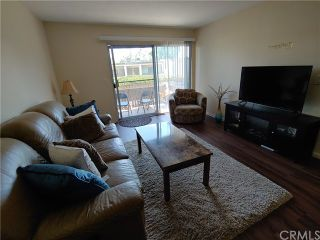 Photo 4: Condo for sale : 1 bedrooms : 432 Edgehill Lane #45 in Oceanside
