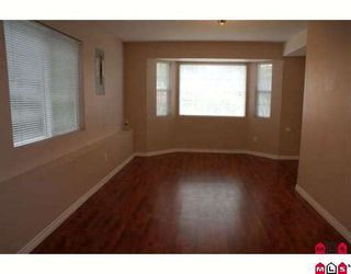 """Photo 6: 3778 LATIMER Street in Abbotsford: Abbotsford East House for sale in """"BATEMAN"""" : MLS®# F2830577"""
