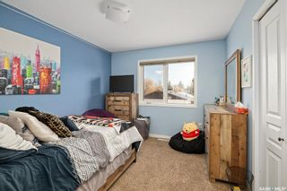 Photo 22: 311 3rd Street North in Wakaw: Residential for sale : MLS®# SK847388