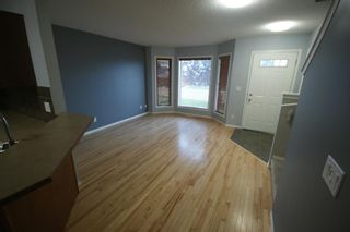 Photo 6: 19 Cramond Green SE in Calgary: Cranston Semi Detached for sale : MLS®# A1141929