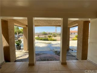 Photo 6: Manufactured Home for sale : 4 bedrooms : 29179 Alicante Drive in Menifee
