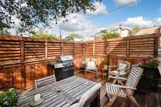 Photo 19: 444 Sackville St, Toronto, Ontario M4X1T2 in Toronto: Semi-Detached for sale (Cabbagetown-South St. James Town)  : MLS®# C3932714