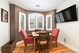 Photo 13: KENSINGTON House for sale : 3 bedrooms : 4873 Vista Street in San Diego
