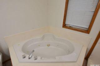 Photo 16: 18 Prairie Bay in Regina: Glencairn Residential for sale : MLS®# SK784551