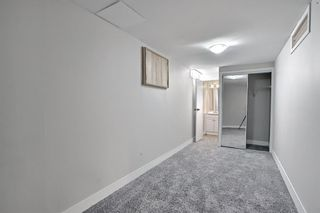 Photo 24: 66 175 Manora Place NE in Calgary: Marlborough Park Row/Townhouse for sale : MLS®# A1121806