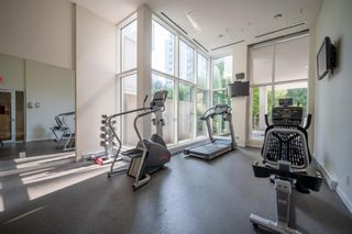 Photo 28: 509 161 W GEORGIA Street in Vancouver: Downtown VW Condo for sale (Vancouver West)  : MLS®# R2606857