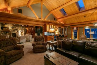 Photo 47: 31067 Woodland Heights in Rural Rocky View County: Rural Rocky View MD Detached for sale : MLS®# A1091055