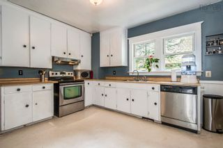 Photo 13: 441 St Margarets Bay Road in Halifax: 8-Armdale/Purcell`s Cove/Herring Cove Residential for sale (Halifax-Dartmouth)  : MLS®# 202123173