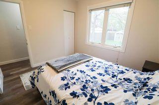 Photo 19: 540 Municipal Road in Winnipeg: Residential for sale (1G)  : MLS®# 202112548