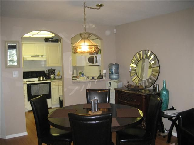 Photo 7: Photos: 6 7433 16TH Street in Burnaby: Edmonds BE Townhouse for sale (Burnaby East)  : MLS®# V883629
