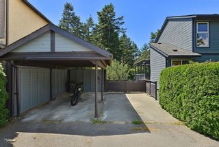 Photo 35: 685 Daffodil Ave in Saanich: SW Marigold House for sale (Saanich West)  : MLS®# 882390