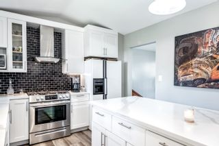 Photo 6: 32740 CRANE Avenue in Mission: Mission BC House for sale : MLS®# R2622660