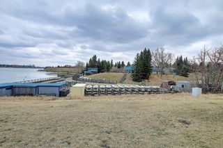 Photo 32: 1701 2520 Palliser Drive SW in Calgary: Oakridge Row/Townhouse for sale : MLS®# A1099510