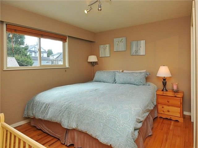 Photo 6: Photos: 258 E 16TH AV in : Main House for sale : MLS®# V884708