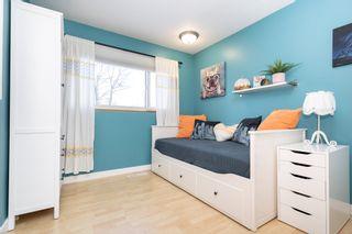 Photo 10: 42 Ashern Road in Winnipeg: Crestview House for sale (5H)  : MLS®# 202103471
