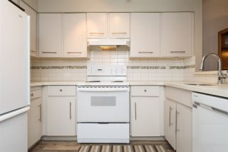 Photo 7: 18 3031 WILLIAMS ROAD in Richmond: Seafair Townhouse for sale : MLS®# R2152876