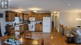Photo 21: 129 Rowsell Boulevard in Gander: House for sale : MLS®# 1234135