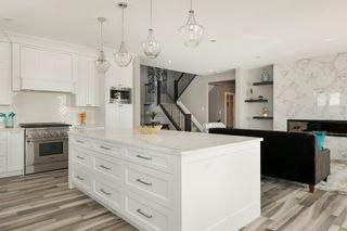 Photo 19: 1 KINGSMEADE Crescent: St. Albert House for sale : MLS®# E4223499