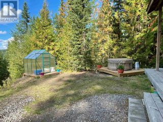 Photo 15: LOT 2 S CANIM LAKE ROAD in Canim Lake: Vacant Land for sale : MLS®# R2617459