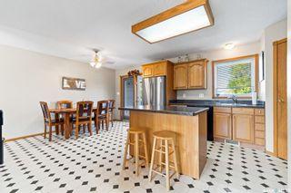 Photo 7: 72 Allan Street in Mclean: Residential for sale : MLS®# SK870580