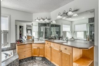 Photo 29: 90 Mt Douglas Circle SE in Calgary: McKenzie Lake Detached for sale : MLS®# A1096702